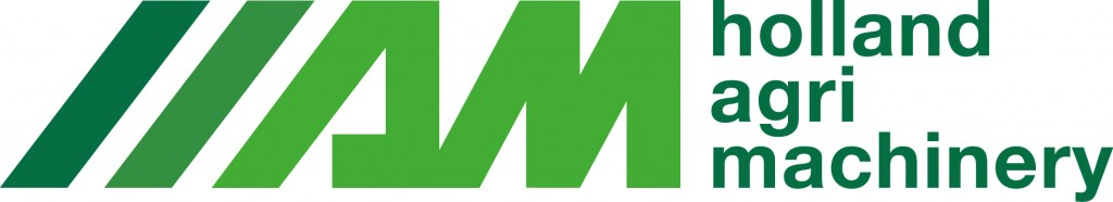 Logo HAM